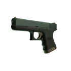 Glock-18 | Groundwater (Factory New)