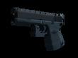Glock-18 Night