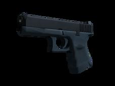 Buy cheap Glock-18 | Night