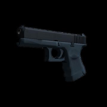 Glock-18 | Ночь