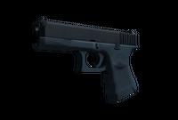 Glock-18 | Night (Factory New)