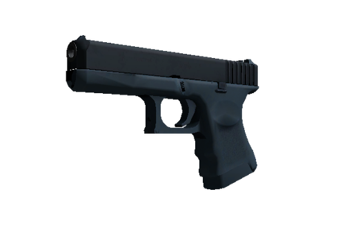 Glock-18 | Night (Factory New) Prices