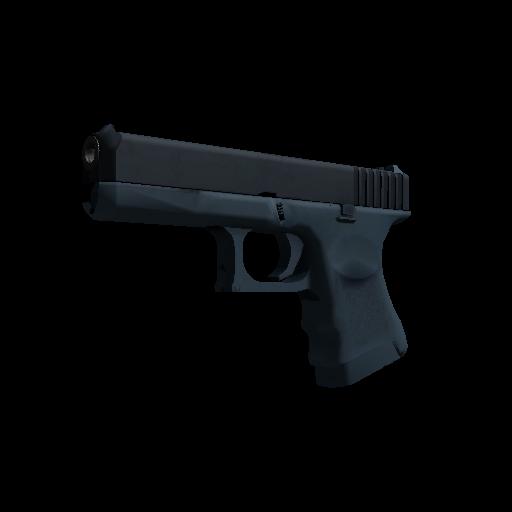 Glock-18 | Night - gocase.pro