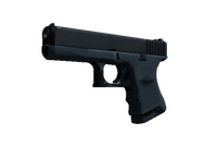 Glock-18 | Night (Field-Tested)