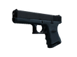 Glock-18 Night
