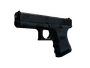 Glock-18 | Night