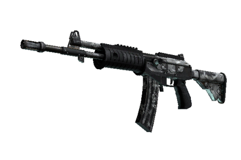 StatTrak™ Galil AR | Shattered (Battle-Scarred) Prices