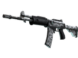 Weapon CSGO - Galil AR Shattered
