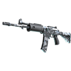 Galil AR | Winter Forest (Factory New)
