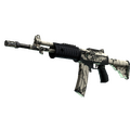 StatTrak™ Galil AR | Kami <br>(Field-Tested)