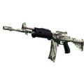 StatTrak™ Galil AR | Kami <br>(Factory New)