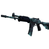 Galil AR   Cold Fusion (Factory New)