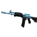 Galil AR | Aqua Terrace <br>(Minimal Wear)
