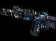 StatTrak™ Galil AR | Rocket Pop (Battle-Scarred)