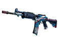 Galil AR Rocket Pop CS:GO Skin