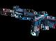 StatTrak™ Galil AR   Rocket Pop (Field-Tested)