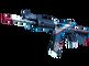 Galil AR   Rocket Pop (Minimal Wear)