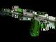 StatTrak™ Galil AR | Eco (Battle-Scarred)