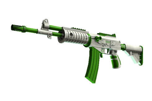 Galil AR | Eco (Minimal Wear) Prices