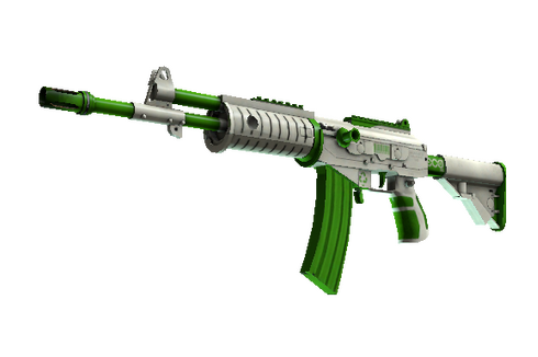 StatTrak™ Galil AR | Eco (Field-Tested) Prices