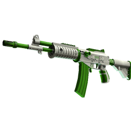 Galil AR | Eco (Field-Tested)