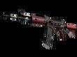 Galil AR Firefight