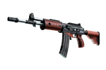 Galil AR | Firefight (Factory New)