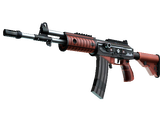 StatTrak™ Galil AR | Firefight (Factory New)