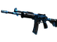 Galil AR   Stone Cold (Battle-Scarred)