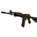 Galil AR | Hunting Blind <br>(Factory New)