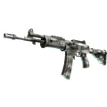 Galil AR | Sage Spray <br>(Minimal Wear)