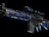 G3SG1 | Chronos (Factory New)