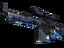 G3SG1   Chronos