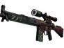 G3SG1   The Executioner
