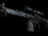 Weapon CSGO - G3SG1 Murky
