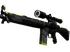sell CS:GO skin G3SG1 | Stinger