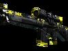 G3SG1   Stinger (Field-Tested)