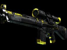 Buy cheap G3SG1   Stinger