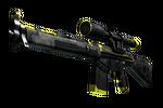 G3SG1 | Stinger (Factory New)