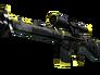 G3SG1 | Stinger