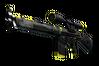 StatTrak™ G3SG1 | Stinger (Factory New)
