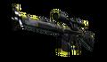 G3SG1 - Stinger