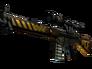 G3SG1 | Scavenger