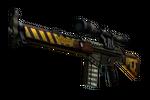 G3SG1 | Scavenger (Factory New)