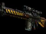 G3SG1 Scavenger