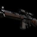 G3SG1 | Hunter