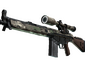 G3SG1 | VariCamo (Field-Tested)