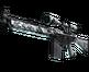 G3SG1 | Polar Camo (Well-Worn)
