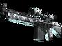G3SG1 | Polar Camo