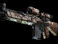 G3SG1 | Desert Storm